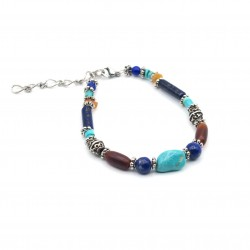 Bracelet Mandana