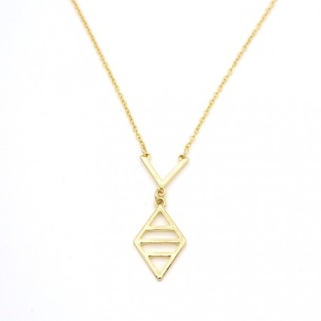 Collier Zoey
