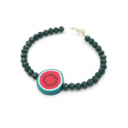 Bracelet Tutti Frutti