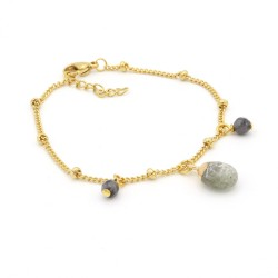 Bracelet Borealis