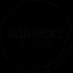 Nadineke Bijoux